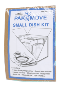 DISHSAVER KIT 1.5