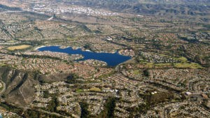 Moving to Mission Viejo is a great choice.