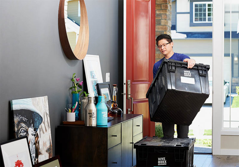 18 Moving Tips to Make Relocation Easy and Stressless.