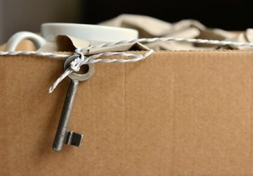 9 Moving Out Tips to Follow